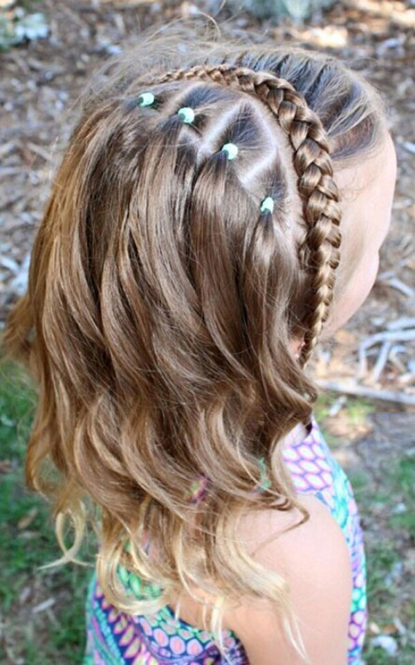 Beautiful-braiding-hairstyles-for-little-girls-9