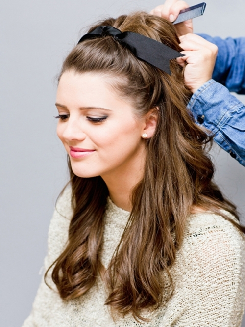 Beautiful-hairstyles-1