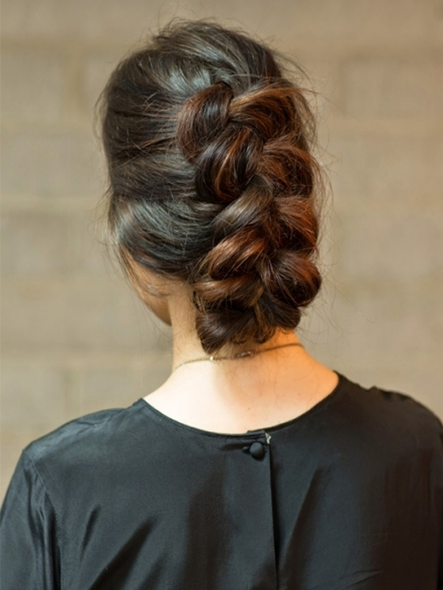 Beautiful-hairstyles-2