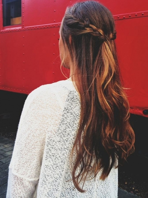 Beautiful-hairstyles-3