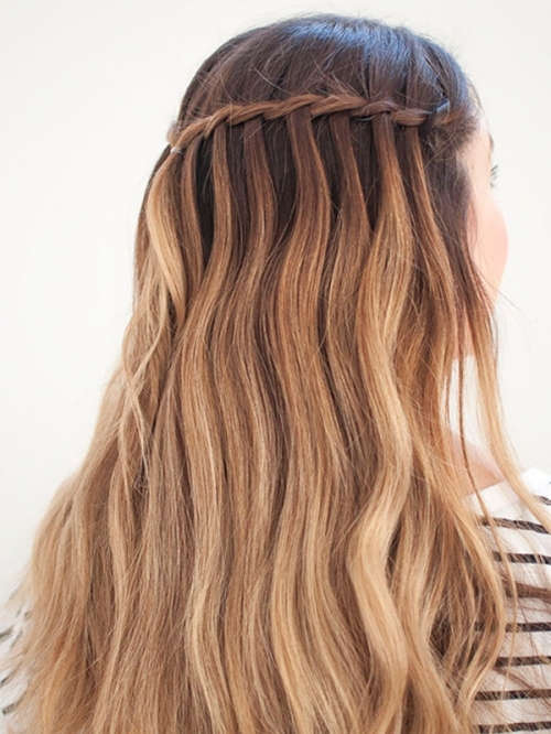 Beautiful-hairstyles-5