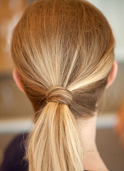 Create-beautiful-hairstyles-with-small-clips-5