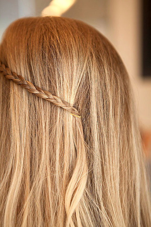 Create-beautiful-hairstyles-with-small-clips-7