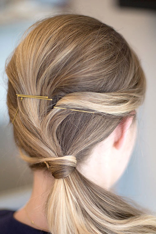 Create-beautiful-hairstyles-with-small-clips-8
