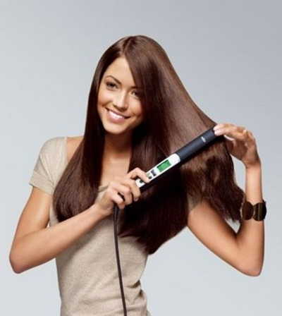 Tips-for-properly-caring-straightening-hair-to-avoid-damages-3