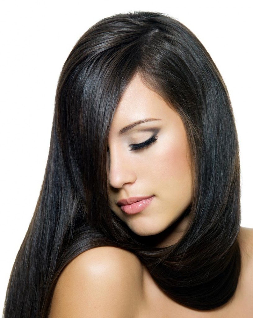 Tips-for-properly-caring-straightening-hair-to-avoid-damages-4