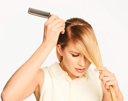 braid-bangs-with-ponytail-1