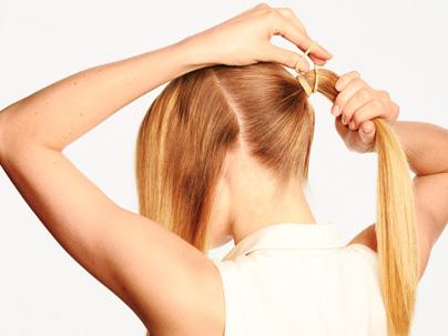 braid-bangs-with-ponytail-2