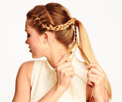 braid-bangs-with-ponytail-5