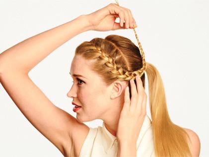 braid-bangs-with-ponytail-6