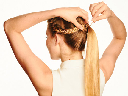 braid-bangs-with-ponytail-7