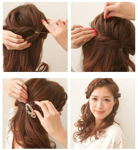 Easy-Ways-to-Get-Beautiful-Curly-Hair-5