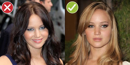 6 Hairstyle That Make You Look 10 Years Younger