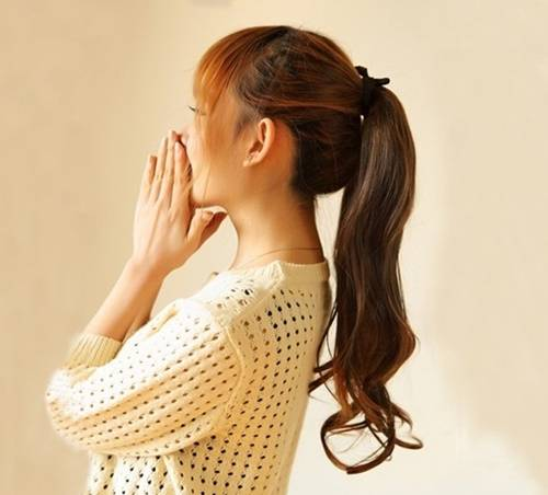 beautiful hairstyles 6