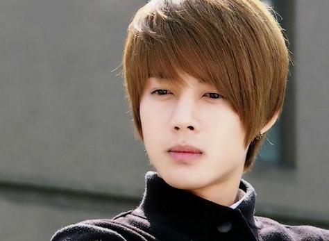 Korean hairstyles 2