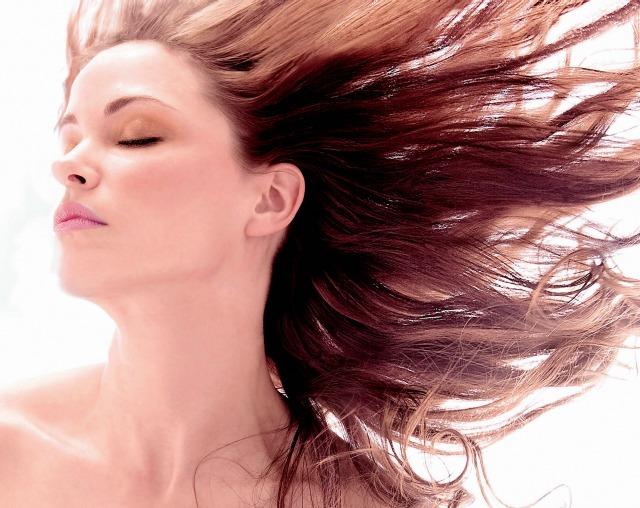 hair and scalp 2