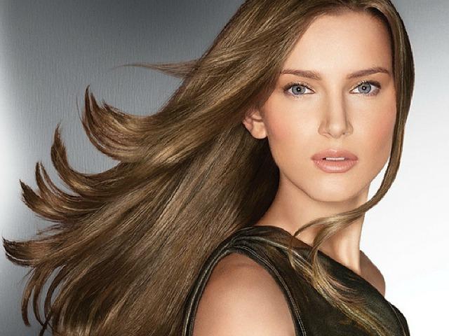 hair and scalp 3