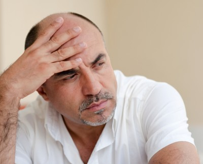 itchy scalp and hair loss 10