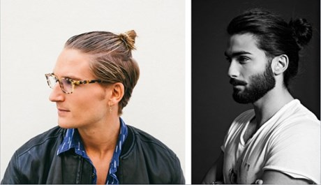 men's hairstyles 2