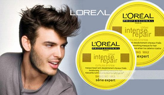 undercut hairstyle6