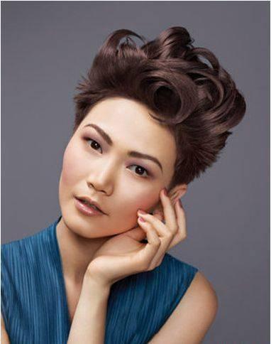 natural hair 2