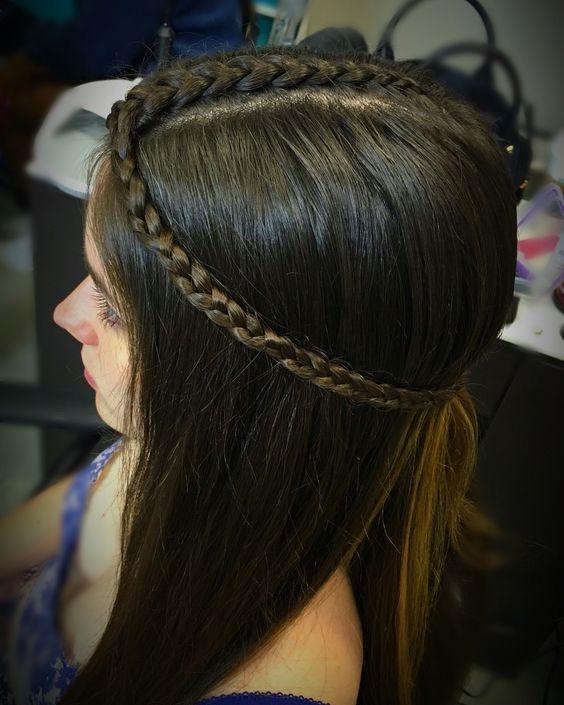 center-part-braid-19