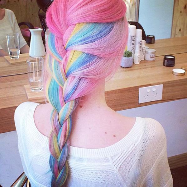 rainbow-color-hair-11