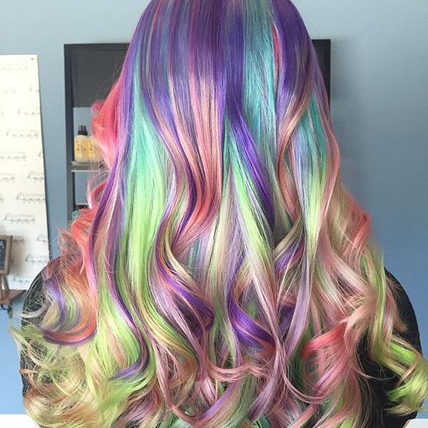 rainbow-color-hair-13