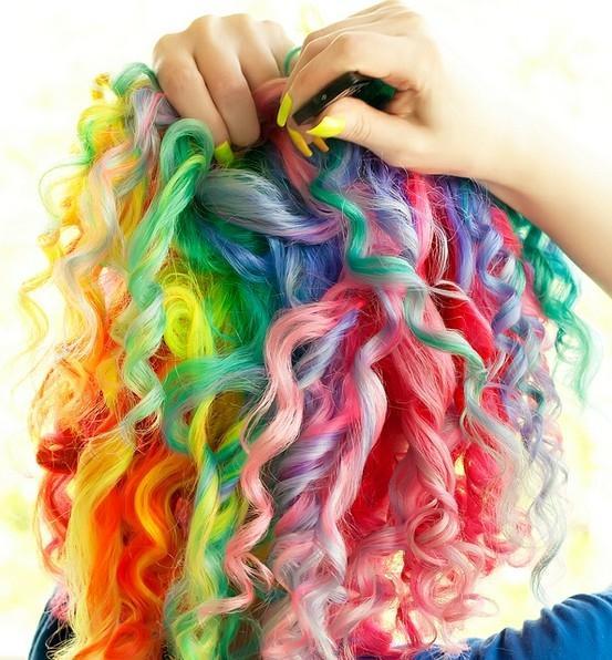 rainbow-color-hair-2