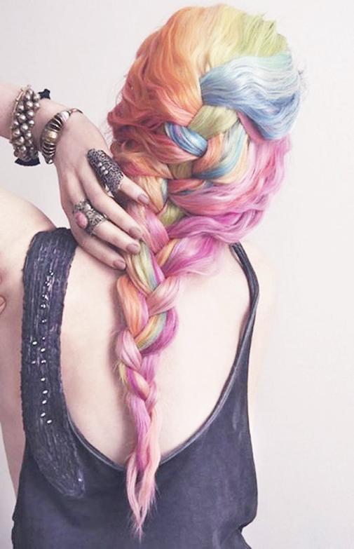 rainbow-color-hair-3
