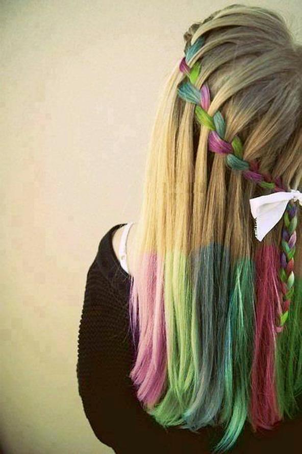 rainbow-color-hair-5