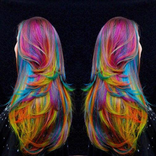 rainbow-color-hair-6