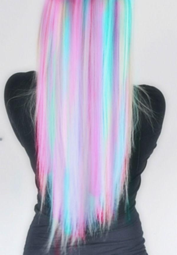 rainbow-color-hair-7