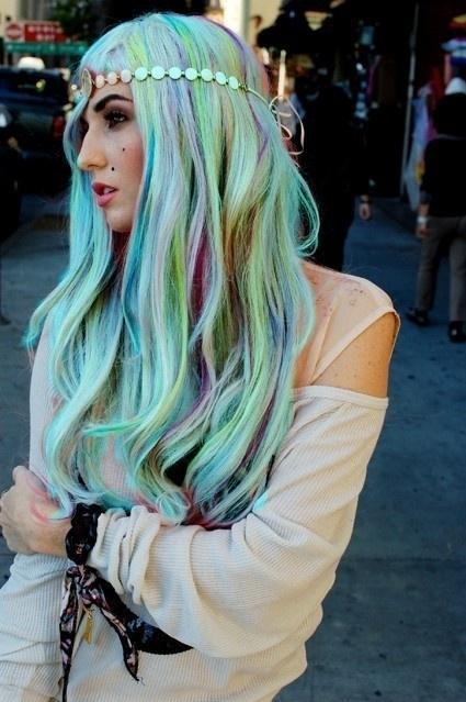 rainbow-color-hair-8