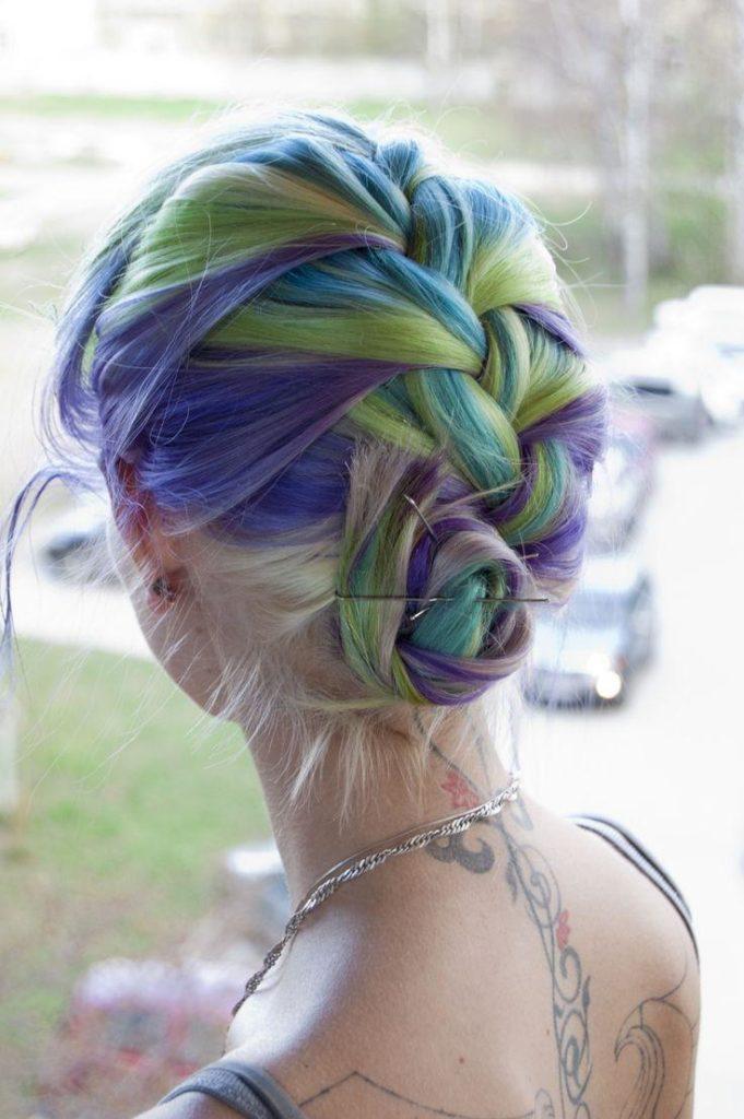 rainbow-color-hair-9