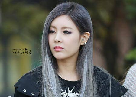 smoky-hair-5
