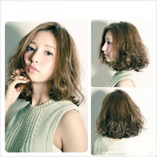 curly-hairstyles-10