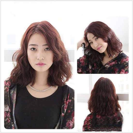 curly-hairstyles-2