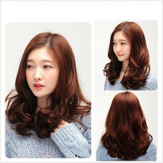 curly-hairstyles-6