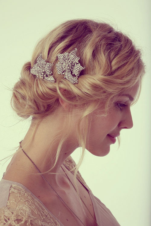 short-hair-bride-10