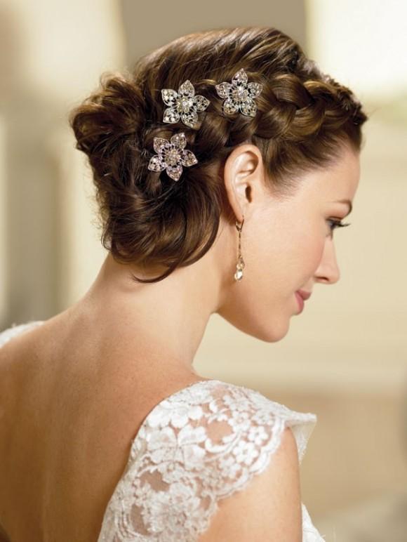 Superb Short Hair Bride Archives Blog Vietnam Remy Hair Short Hairstyles For Black Women Fulllsitofus