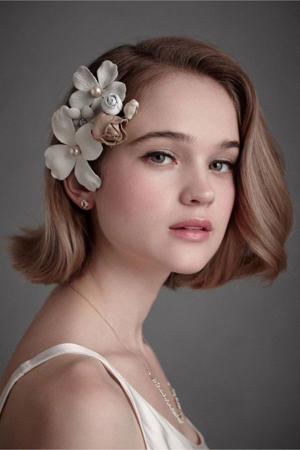 short-hair-bride-13