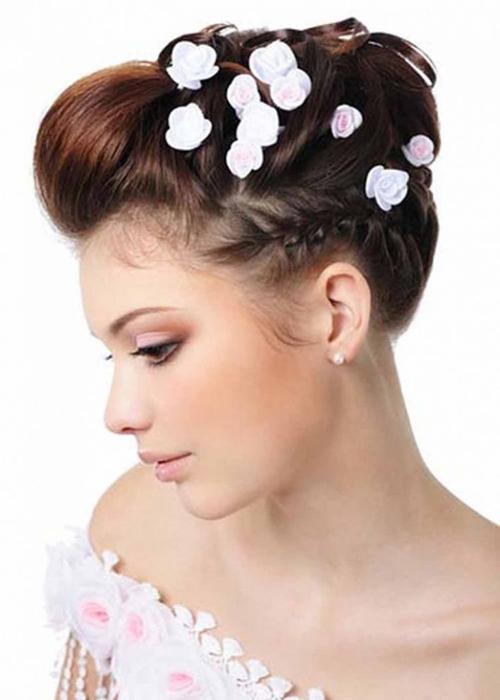 short-hair-bride-14