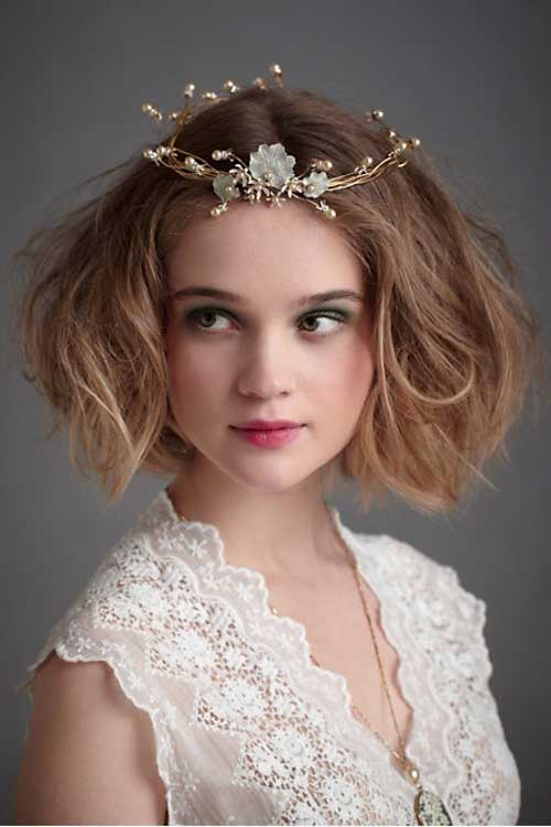 short-hair-bride-15