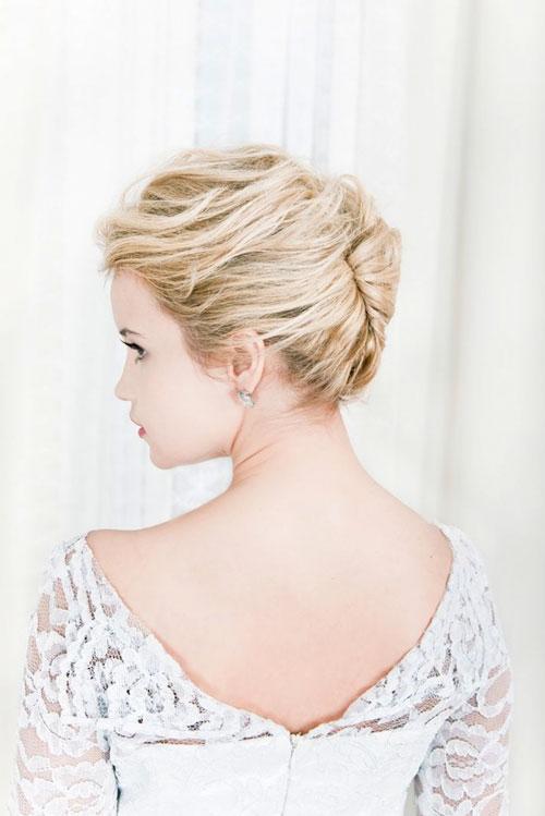 short-hair-bride-19