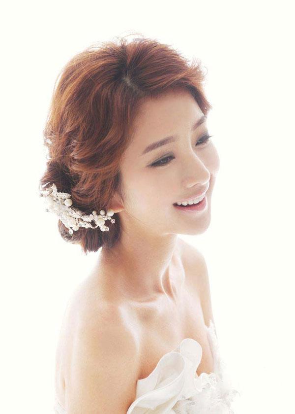 short-hair-bride-23