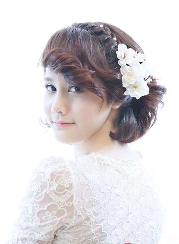 short-hair-bride-25