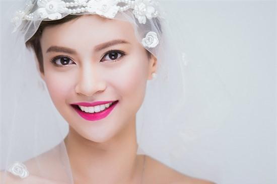 short-hair-bride-5