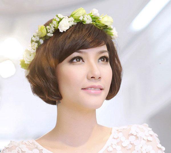 short-hair-bride-6