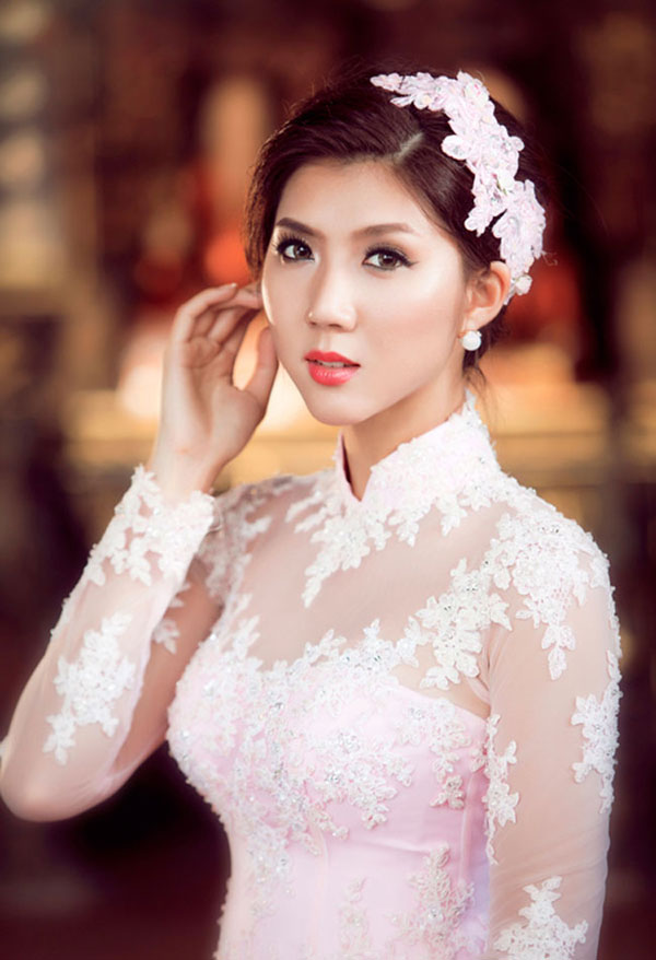 short-hair-bride-7